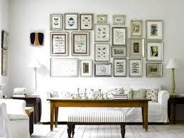 chic house decor home design ideas
