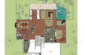 traditional japanese house design floor plan traditional japanese house design traditional tea house plans plans