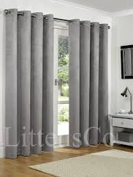 Light Gray Curtains by Light Grays Eyelet Cool 81v5tjy1dll Sl1500 Dove Grey Velvet Ring