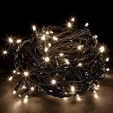 where to buy fairy lights 9 best fairy lights images on pinterest fairy lights john lewis