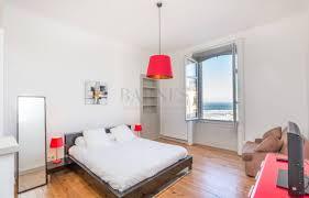 prix chambre hotel du palais biarritz exceptionnel prix chambre hotel du palais biarritz 4 biarritz vue
