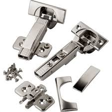 best soft hinges for kitchen cabinets blum 110 soft blumotion clip top overlay hinges for frameless cabinets