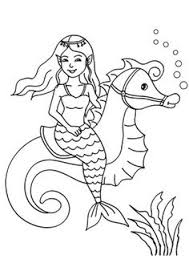beautiful mermaid coloring pages bärenbrüder ausmalbilder 07 ausmalvorlagen u0026 prints pinterest