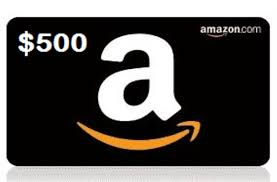 500 gift card uwinit 500 gift card prize