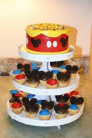 mickey mouse cupcakes 9 mickey mouse cakes bakery photo mickey mouse cupcake cake