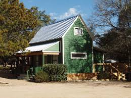 Small Victorian House Plans Tiny Victorian House In Addition Texas Hill Country Small House