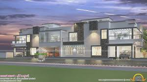 plan design top 5000 sq ft house remodel interior planning house