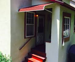 Residential Aluminum Awnings Aluminum Awnings U0026 Canopies Springfield Ma Valley Home