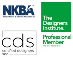 Interior Designers Institute Nicola Manning Design Interior Designer Based In Auckland