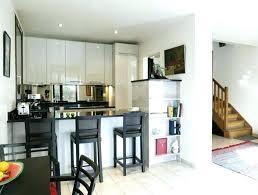amenager petit salon avec cuisine ouverte amenager petit salon avec cuisine ouverte amenager petit salon avec