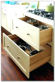 base cabinet for dishwasher kitchen base cabinet with drawers wood pull out drawer kitchen base