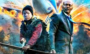 download big game 2014 movie torrent movie