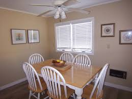 long beach island home rental 116 e rhode island avenue