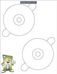 cd stomper compatible cut sheet labels cd dvd