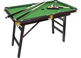 Mini Folding Table Top 10 Best Mini Pool Tables In 2017