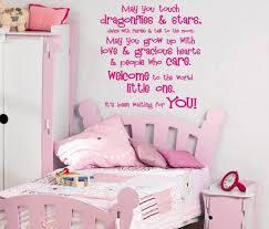 baby room decor ideas wall nursery accessories home interior