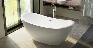 47 inch bathtub tubethevote