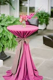 Cocktail Parties Ideas - 38 best ribbon cutting images on pinterest cocktail parties