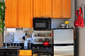 magnetic for kitchen knives the advantages of a magnetic knife holder in the kitchen