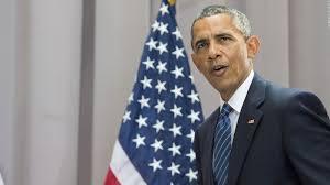 barack obama biography cnn obama dealt setback in iran deal cnn video