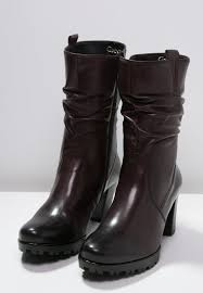 womens boots jones gabor shoes canada boots gabor platform boots