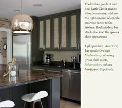 Alternative To Kitchen Cabinets Greensboro Interior Design Window Treatments Greensboro Custom