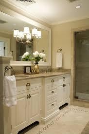Small Bathroom Color Schemes Best 25 White Bathroom Cabinets Ideas On Pinterest Master Bath