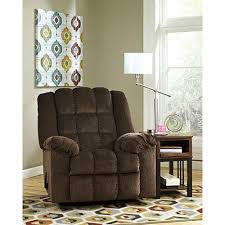 rent to own recliners u0026 accent chairs rentacenter com