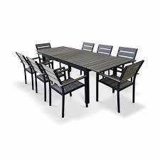 Walmart Mainstays Patio Set New Glass Patio Table Set Unique Table Ideas Table Ideas