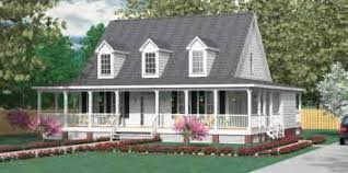 Single Story Farmhouse Plans Pictures Country House Plans Wrap Around Porch Home