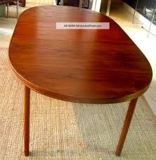 Modern Swedish Furniture by Scandinavian Teak Dining Room Furniture U2013 Thejots Net