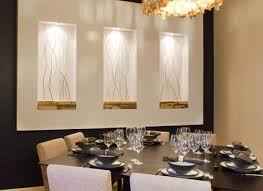 25 best ideas about dining room wall art on pinterest wall art