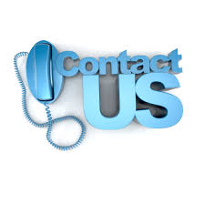 Contact Us Contact Us Transtech Consulting