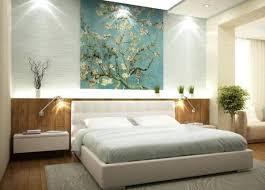 appliques murales pour chambre adulte appliques murales chambre adulte applique murale pour chambre
