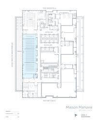 offices floor 8 auditorium en jpg 1448820472