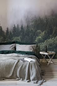 best 20 dark green wallpaper ideas on pinterest green accents