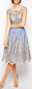 lace wedding guest dresses best 25 wedding guest lace dresses ideas on lace
