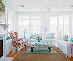 better homes and gardens crossmill coffee table coastal livingroom images living room home paints on better homes