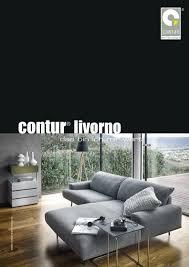 Esszimmertisch Contur Kataloge Von Möbel Grollmus Produkten Und Möbeln