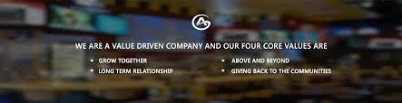 Contactus Title Ampal Group