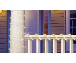 light storage reels lights decoration