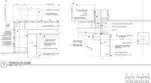 Slab Foundation Floor Plans Foundations U2014 Part 1 Greenbuildingadvisor Com