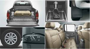 volkswagen amarok cordwallis group