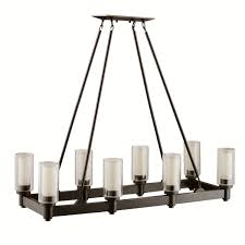 chandelier brass chandelier kichler landscape lighting mini