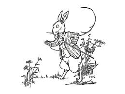 project gutenberg ebook alice u0027s adventures wonderland