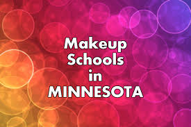 makeup classes mn makeup artist schools in minnesota makeup artist essentials