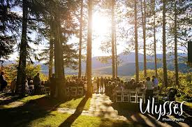 upstate ny wedding venues autumn onteora wedding with erika michael new york wedding