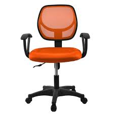 Small Desk Chairs With Wheels S02 Modern Comfy Mesh Computer Small Desk Chair Suppliers China