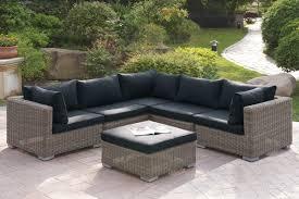 Cheap Patio Sofa Sets 418 Liz P35 6pc Outdoor Patio Sofa Set P50156 3 P50157 2
