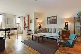 living in 1000 square feet how much for a 1 000 square foot 1br in cobble hill curbed ny